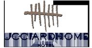 Hotel Ucciardhome -